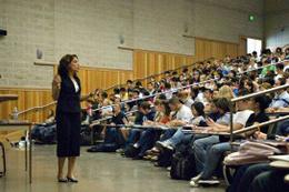 Öğretim elemanı alım kriterleri neler?