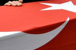 Mardin ve Bingöl'den acı haber 4 şehit