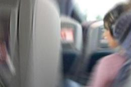 Otobüste yeni taciz skandalı muavin bu sefer...