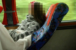 Metro Turizm muavininden skandal savunma