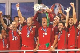 EURO 2016'nın ardından...