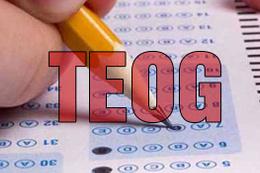 TEOG tercihleri başlıyor 2016 ortaöğretim tercih listesi