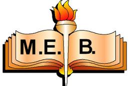 MEB özel okulu kapattı!