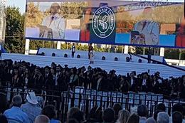 İTÜ'de mezuniyet rezaleti!