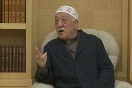 Gülen'in en yakınındaki 73 şüpheli isim isim iddianamede