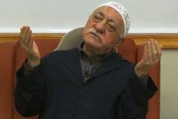 Fethullah Gülen'den darbe girişimi için utanmaz açıklama