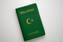 Yeşil pasaportlular yurt dışına çıkabilir mi?