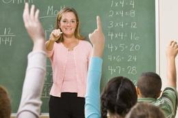 Öğretmen atamaları olacak mı MEB'den açıklama