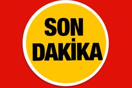 İzmir'de Yamanlar Koleji'ne kayyum atandı