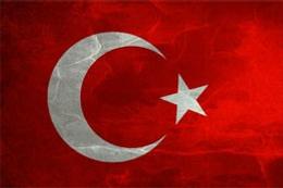 Türk vatandaşlarımızı aldatmayın!