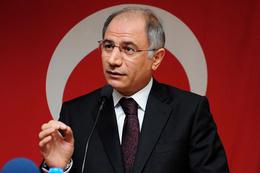 Efkan Ala açıkladı Jandarma bakanlığa bağlanıyor!