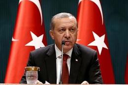 Erdoğan ilk kez açıkladı! Darbecilerin Gülen teklifi neydi?