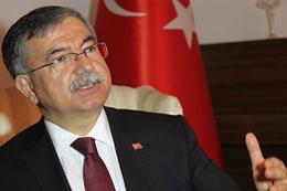 MEB Bakanı: 20 binin üzerinde öğretmen alınacak