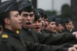 Askeri okul öğrencisinden FETÖ itirafları! Porno CD'ler gönderip...