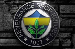 Fenerbahçe UEFA ile görüşecek