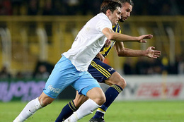 Galatasaray takas için harekete geçti