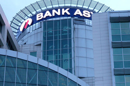 Bank Asya'da parası olanlar ne yapacak TMSF açıkladı