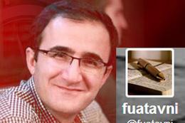 Fuat Avni bombası Mustafa Koçyiğit herşeyi bir bir anlattı