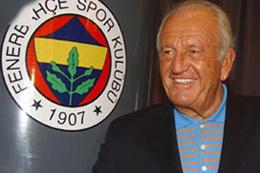 Ali Şen F.Bahçe'nin Devler Ligi şansını değerlendirdi