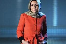 Hanım Büşra Erdal yakalandı çirkin tweetleri hafızalarda!