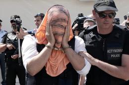 Yunanistan'a kaçan darbeci hainler için şok karar!