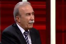 Hanefi Avcı'dan bomba FETÖ iddiası 4. evreye geçecekler