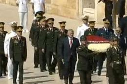 YAŞ kararları Yüksek Askeri Şura 2016 tam listesi
