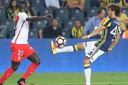 Fenerbahçe yeni 10 numarasına kavuştu