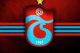 Trabzonspor'dan Fenerbahçe'ye sert darbe göndermesi