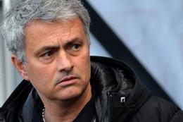 Jose Mourinho'nun istediği Beşiktaşlı