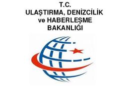 Ulaştırma Bakanlığı'ndan sözleşmeli personel ilanı