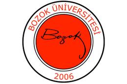 Bozok Üniversitesi'nden öğretim üyesi ilanı