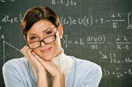 Sözleşmeli öğretmenlikte neler değişecek?