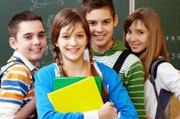Özel okul teşvik başvuruları başlıyor!