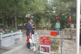 Dursun Ali Erzincanlı: Babama bile bu kadar ağlamadım!