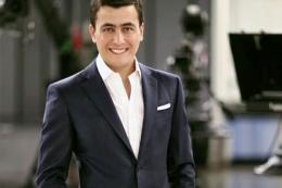 Melih Gökçek'in oğlu Osman Gökçek Kılıçdaroğlu'ndan özür diledi