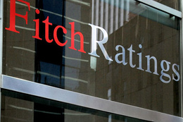 Fitch beklenen Türkiye kararını açıkladı