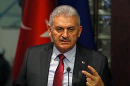Başbakan'dan sürpriz adım! Kılıçdaroğlu ve Bahçeli...