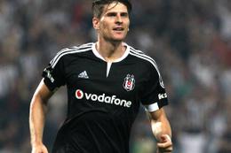 Süper Lig'in en iyi 11'i ve yılın futbolcusu belli oldu