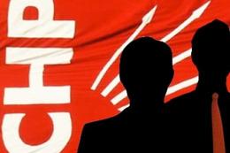 CHP milletvekili FETÖ casusluğundan yargılanacak!