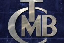 Merkez Bankası faiz indirimi kararı şimdi ne olacak?