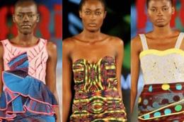Afrikalı kadınlar cilt beyazlatmak için ürküten trend