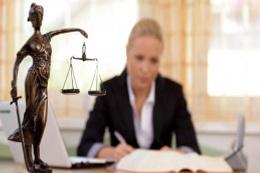 Avukatlık stajı borçlanmasında önemli noktalar