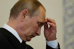 Rusya'dan Cerablus açıklaması!