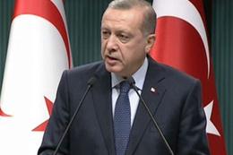 MOSSAD'ın sitesinden bomba Erdoğan iddiası!