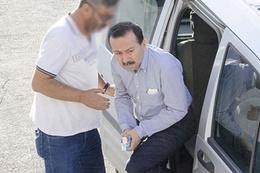 Selçuk Üniversitesi'nde 40 FETÖ tutuklaması