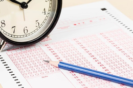 Memurluk sınavları hakkında soruşturma!