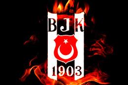 Beşiktaş mutlu sona ulaştı! Samir Nasri transferi tamam