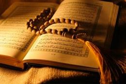 Peygamber Allah'ın kulu ve resulüdür