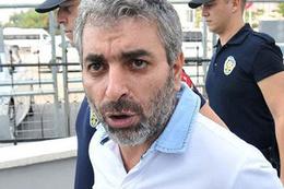 BBP Genel Başkan Yardımcısı FETÖ'den tutuklandı!